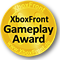 AWARD - Gameplay