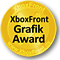 AWARD - Grafik