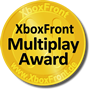 AWARD - Multiplayer