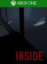 Packshot: INSIDE