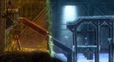 Packshot: Degrees of Separation