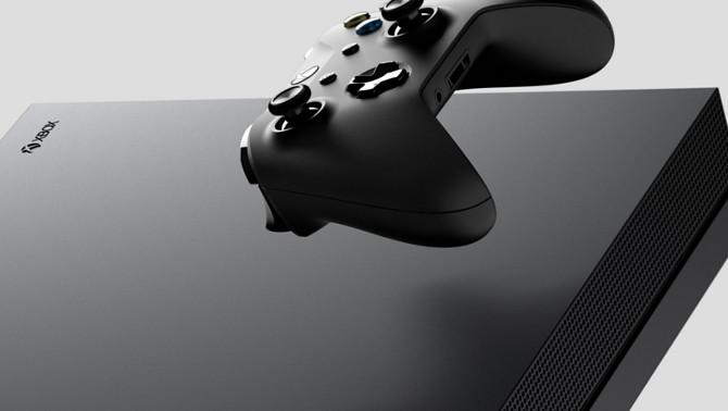 xboxfrontde  XboxFront  Xbox 360  News Tests Release