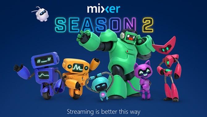XboxFront xboxfront  Twitter