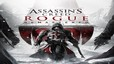 Assassin's Creed Rogue Remastered :