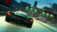 Burnout Paradise Remastered :