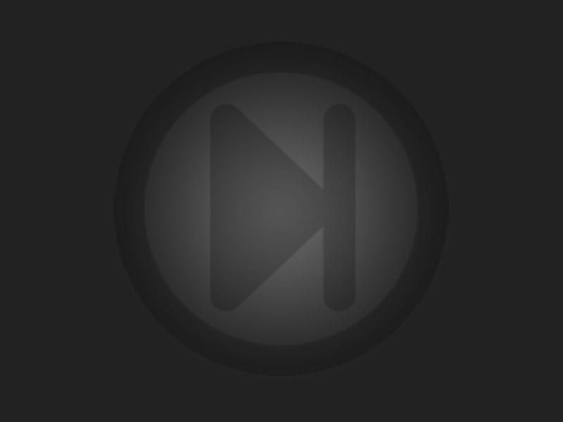 Компания объявила о разработке очередного раллийного симулятора Colin McRae