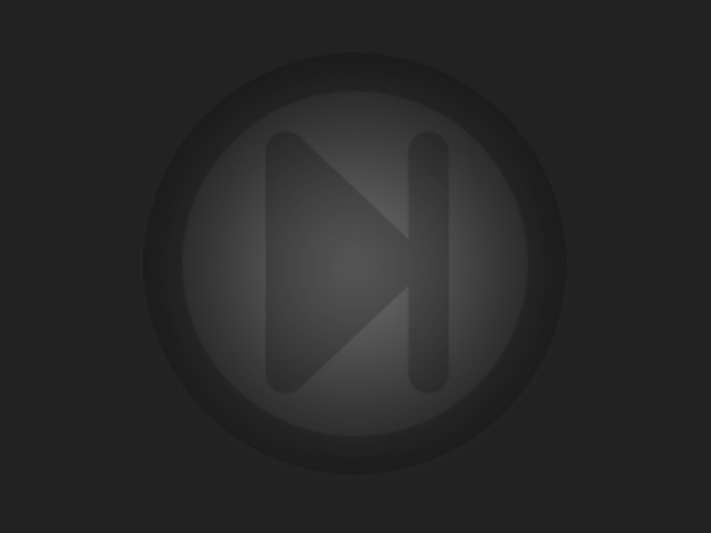 WRC 3 - World Rally Championship :