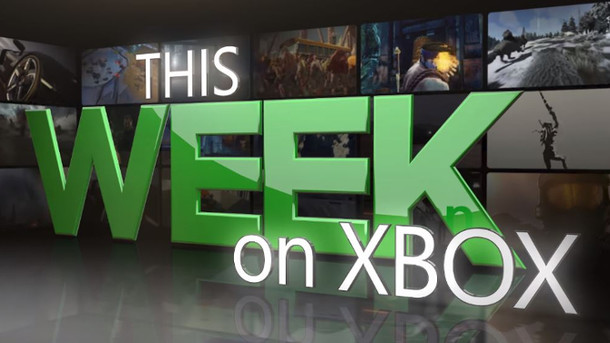 Xbox One: This Week on Xbox: February 16, 2018