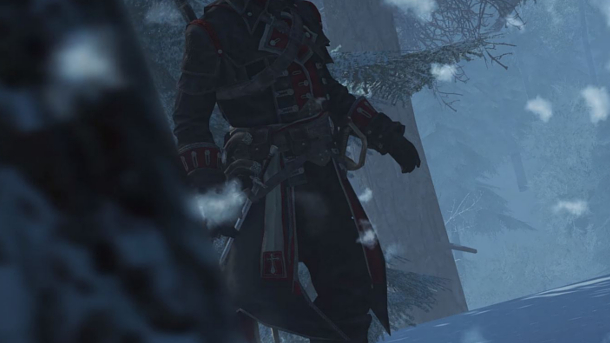 Assassin's Creed Rogue Remastered: Assassin's Creed Rogue Remastered: Launch Trailer