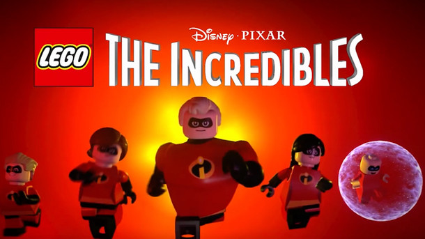 LEGO Die Unglaublichen - Tips and Tricks - 5 Tips for LEGO The Incredibles