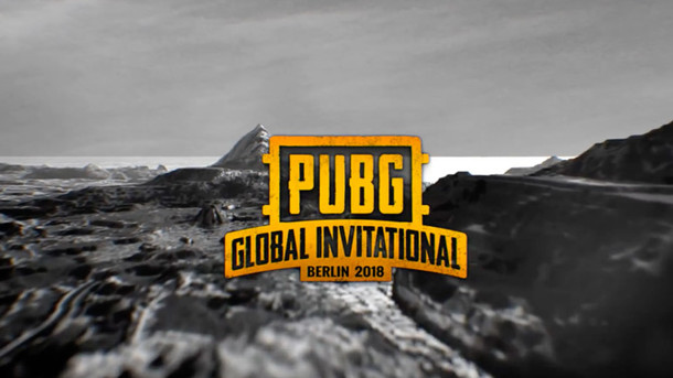 Playerunknown's Battlegrounds: PUBG Global Invitational 2018: Introducing the EU Teams
