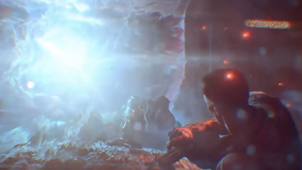 Call of Duty: Black Ops IIII: Drei neue Videos zum Zombie-Modus