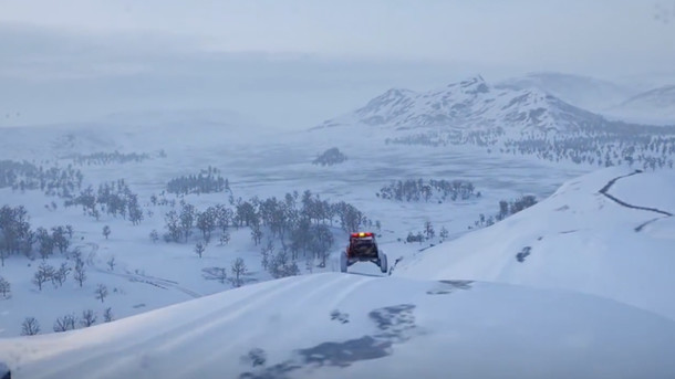 Forza Horizon 4: Tips and Tricks - 5 Tips for Forza Horizon 4