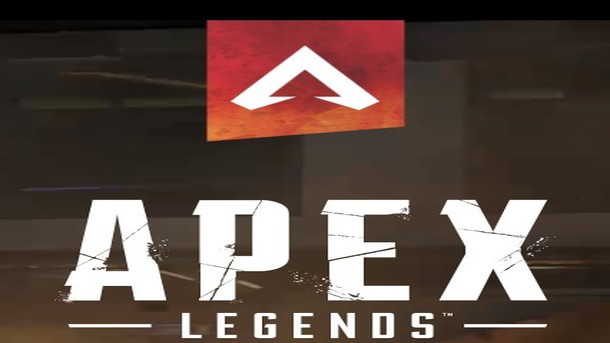 Apex Legends - Apex Legends Official Launch Trailer