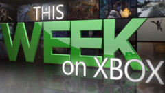 This Week on Xbox: March 30, 2018