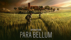Tom Clancy's Rainbow Six Siege - Para Bellum: Gameplay und Tipps [DE]