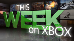This Week on Xbox: May 25, 2018