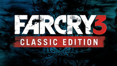 Far Cry 3 Classic Edition - Launch-Trailer | Ubisoft [DE]
