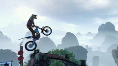 Trials Rising - E3 2018 - Ankündigungs-Gameplay Trailer