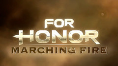 "Video ""Marching Fire"""