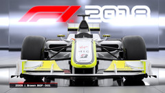 F1 2018 | MAKE HEADLINES | HEADLINE EDITION | Preorder Classic Car Reveal [DE]