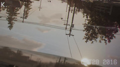 Life is Strange 2 - Official Teaser [PEGI]