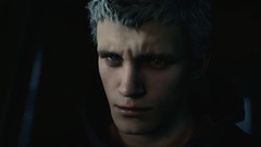 Devil May Cry 5 - gamescom 2018 Trailer