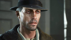 The Sinking City | Silence is Golden – Kommentiertes Gameplay-Video