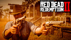 Red Dead Redemption 2: Das offizielle Gameplay-Video, Teil 2