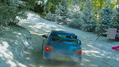 Forza Horizon 4 Presents: The All Seasons Rally