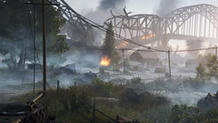 Battlefield V: Offizieller Singleplayer-Trailer
