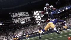 Super Bowl 53 Prediction - Los Angeles Rams vs. New England Patriots
