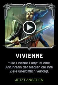 Vivienne - JETZT ANSEHEN